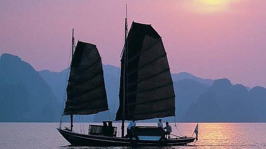Vietnamtoursbn