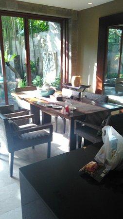 Kanishka Villas: IMG_20160512_082849_large.jpg