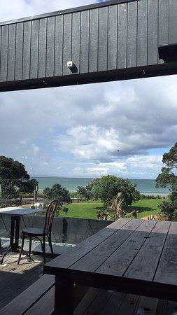 Orewa, Nueva Zelanda: photo0.jpg