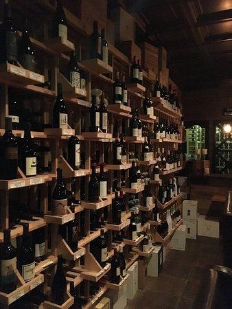 Photo2 Jpg Picture Of Juliette Kitchen Bar Newport
