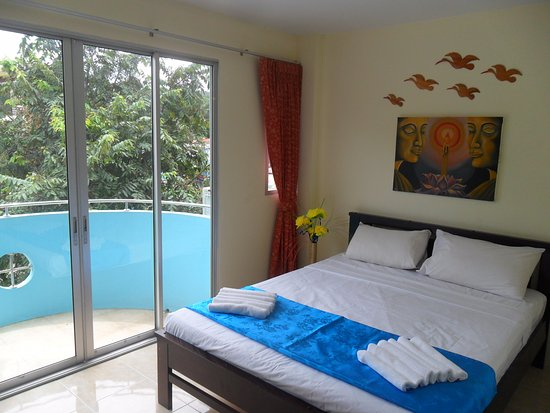 Photo of Neptune's Guesthouse Ao Nang