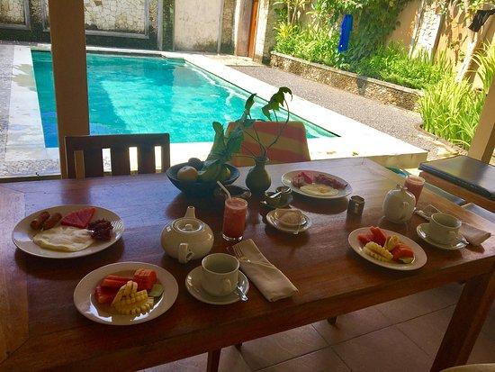 Nefatari Exclusive Villas: photo0.jpg