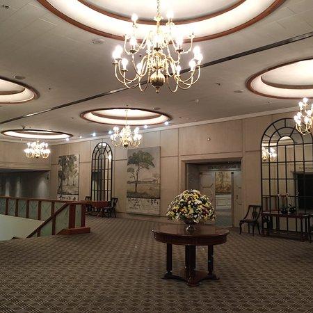 Meikles Hotel: photo9.jpg