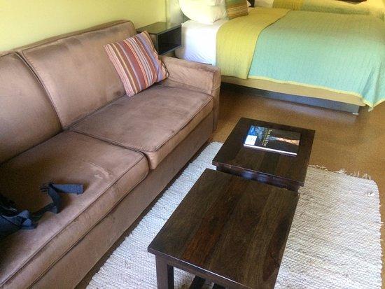 Sofa Bed Bangladesh
