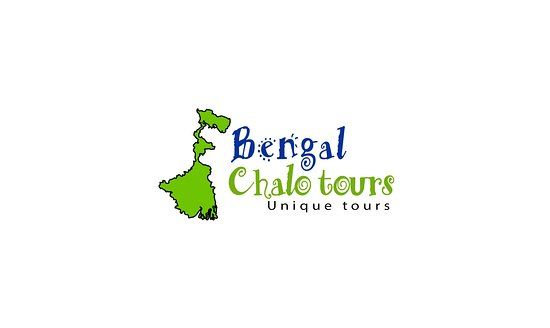 Bengal Chalo Tours