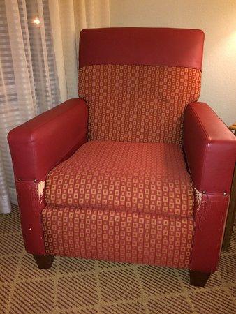 Residence Inn Branson: photo0.jpg