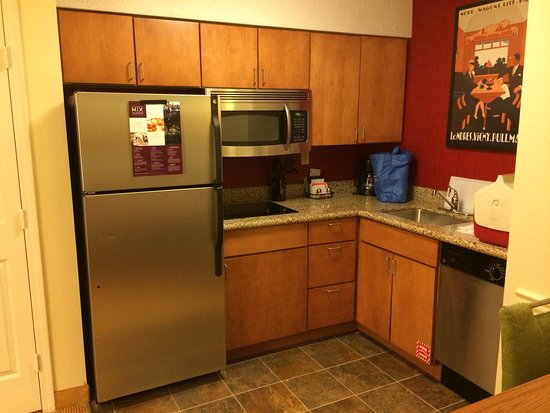 Residence Inn Branson: photo1.jpg