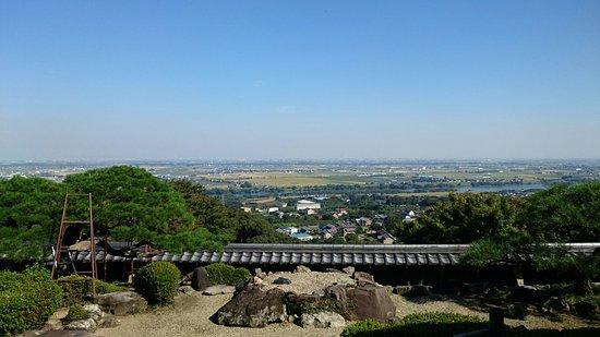 Kaizu, Ιαπωνία: DSC_0226_large.jpg
