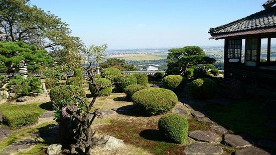 Kaizu, Ιαπωνία: DSC_0229_large.jpg