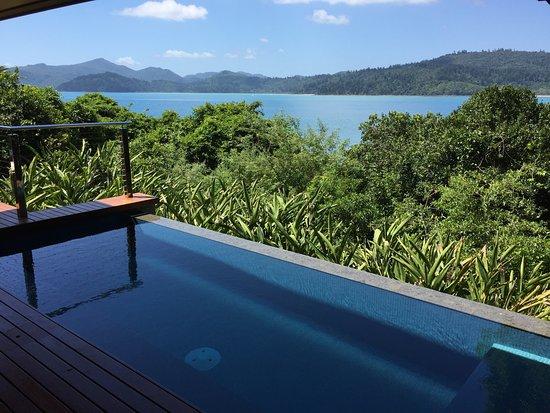 Qualia Resort: photo0.jpg