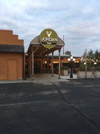Jordan, MN: photo0.jpg