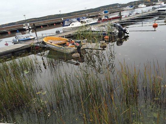 سيجتونا, السويد: photo0.jpg