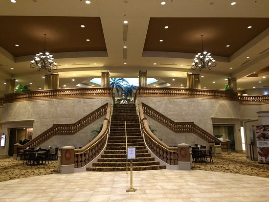 Caribe Royale All Suite Hotel & Convention Center: photo2.jpg
