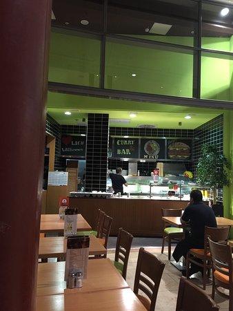 Currybar: photo2.jpg