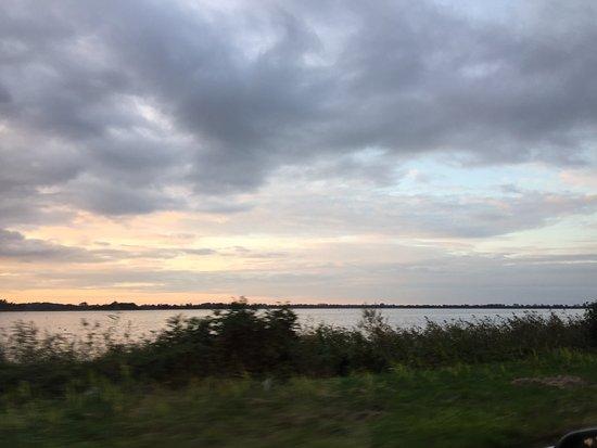Loosdrecht, Nederland: Around
