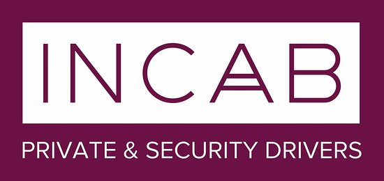 Villejuif, Francja: InCab, Private & Security Drivers