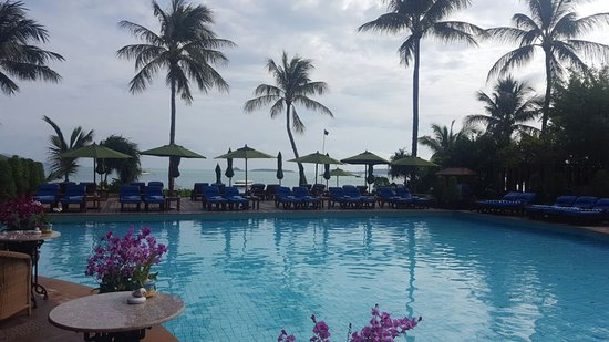 Bo Phut Resort & Spa: IMG-20161011-WA0030_large.jpg