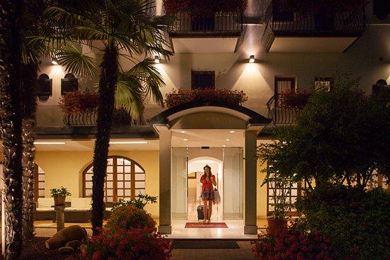 HOTEL ANTICO MULINO (Scorzè, Provincia di Venezia): Prezzi 2019 e ...