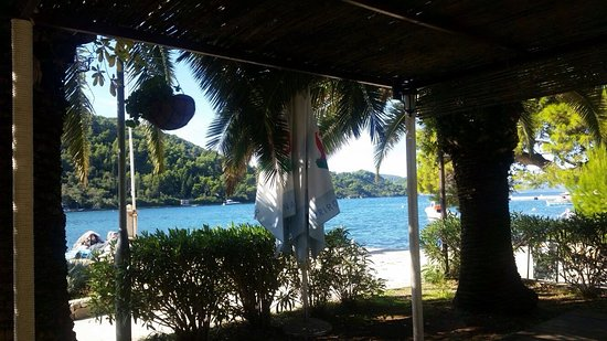 Hotel Sipan: photo2.jpg