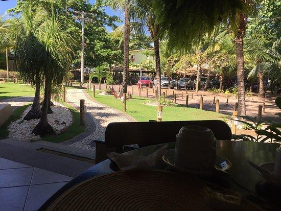 Hotel Eco Atlântico照片