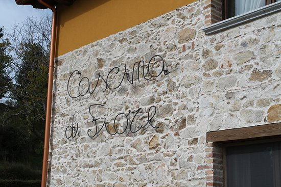 garanzia giovanni calabria restaurant - photo#47