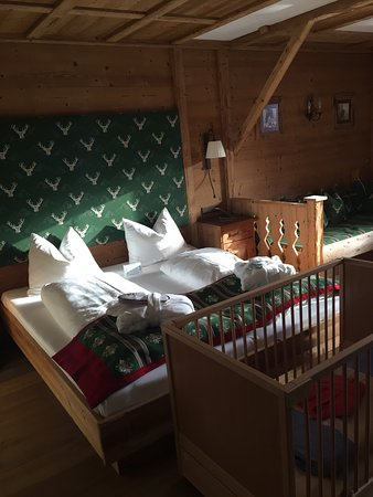 Alphotel Tyrol: photo1.jpg