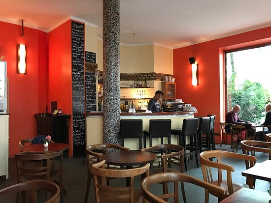 cafe geyer hamburg altona altstadt restaurant bewertungen telefonnummer fotos tripadvisor. Black Bedroom Furniture Sets. Home Design Ideas