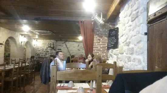 Herblay, Francia: 20161015_130601_large.jpg