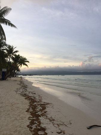 Friday's Boracay: photo0.jpg