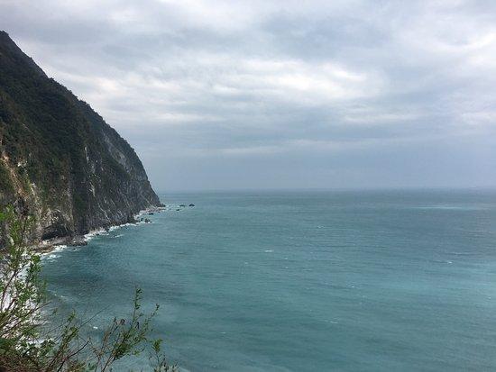 Su-Hua Highway: photo0.jpg