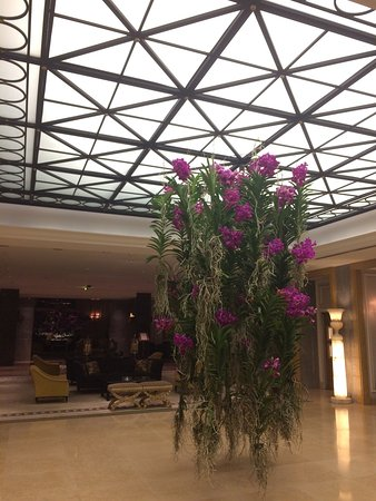 Four Seasons Hotel Ritz Lisbon: photo2.jpg