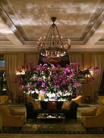 Four Seasons Hotel Ritz Lisbon: photo3.jpg