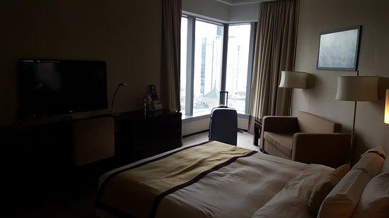 Hotel Panorama by Rhombus: IMG-20161008-WA0040_large.jpg