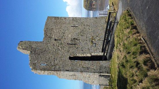 Бэллибьюнион, Ирландия: 20140218_123544_large.jpg