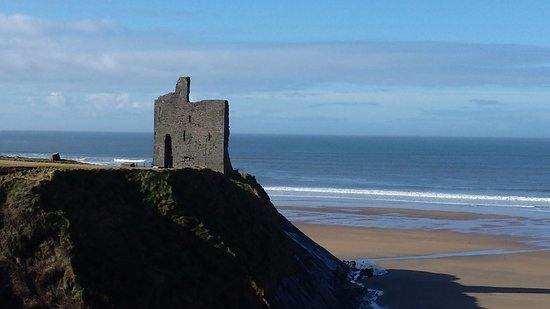 Ballybunion, Irlanda: 20140218_122147_large.jpg