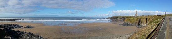Ballybunion, Ireland: 20140218_125221_large.jpg