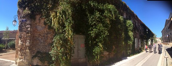 Soreze, Francia: photo0.jpg