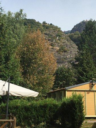 Le Bourg-d'Oisans 사진