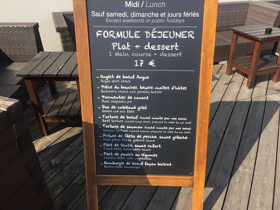 Sevrier, Frankrig: photo2.jpg