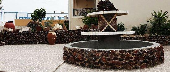 Villa Agas Foto