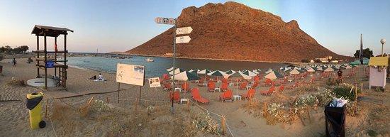 Creta, Grecia: igiylhkg,bihkgvb