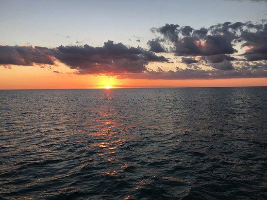 Anna Maria Sailing Adventures: photo1.jpg