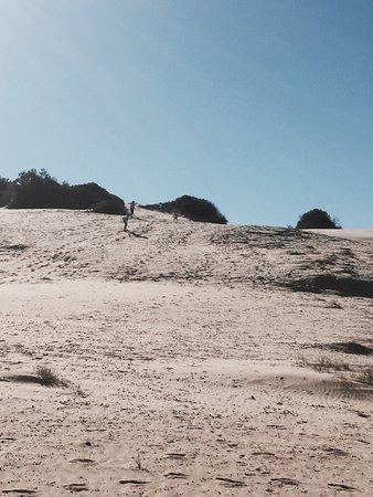 Anna Bay, Avustralya: photo3.jpg