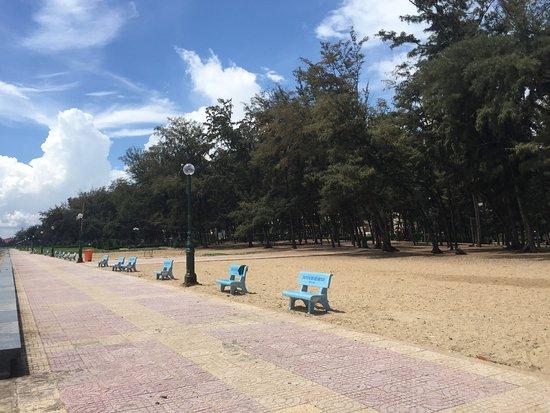 Phan Thiet Golden Resort & Deals Coast Reviews, & Spa ...