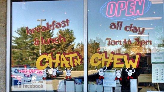 Chat - N - Chew Cafe: TA_IMG_20161015_095210_large.jpg
