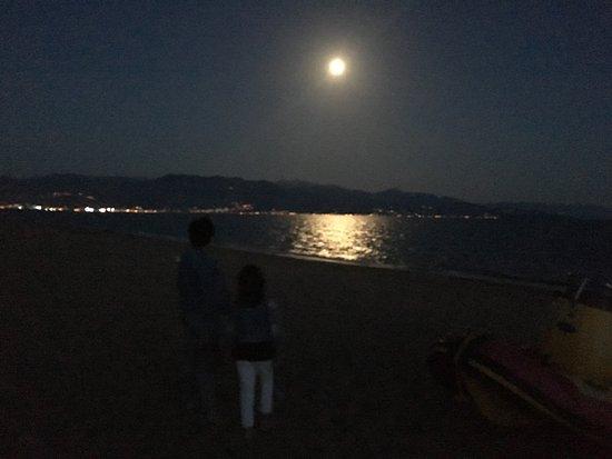 Messini, Grecia: photo4.jpg