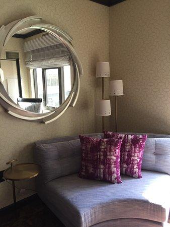 Kimpton Solamar Hotel: photo1.jpg