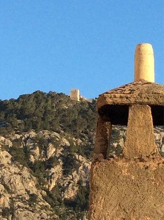 Cal Lloro Hotel: photo0.jpg