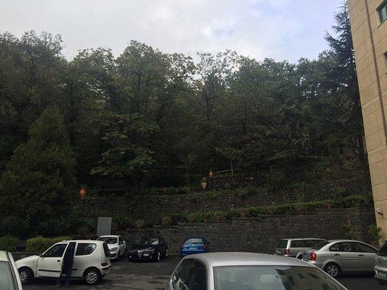 Emmaus - Albergo del bosco: photo0.jpg