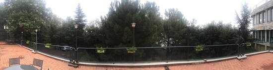 Zafferana Etnea, Italia: photo3.jpg